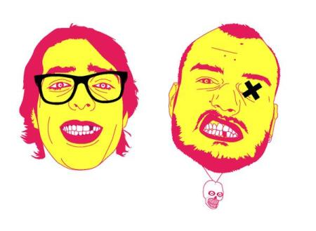 crookers1