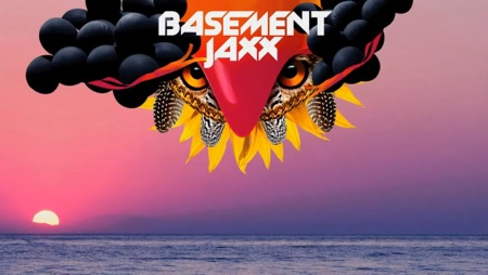 basement-jaxx-raindrops