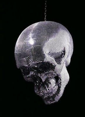 skull-703636