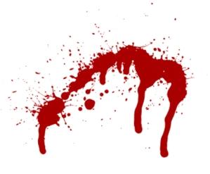 blood_2