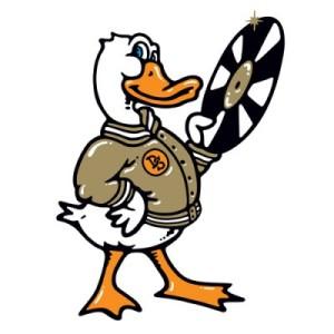 duck-sauce1-400x400